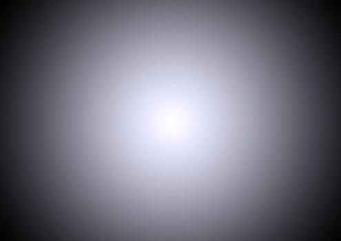 vitesse lumière réalité